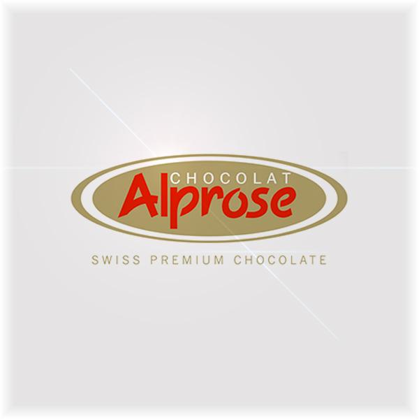 alprose