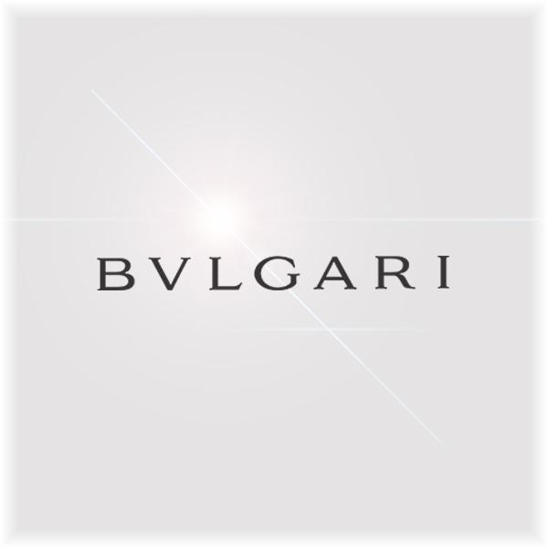 bulgari
