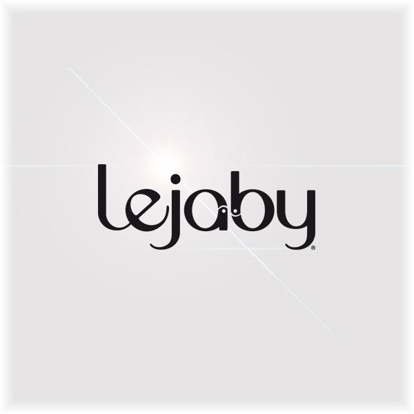 lejaby