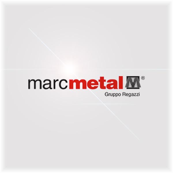 marcmetal