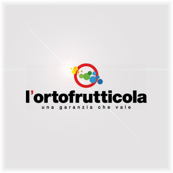ortofrutticola