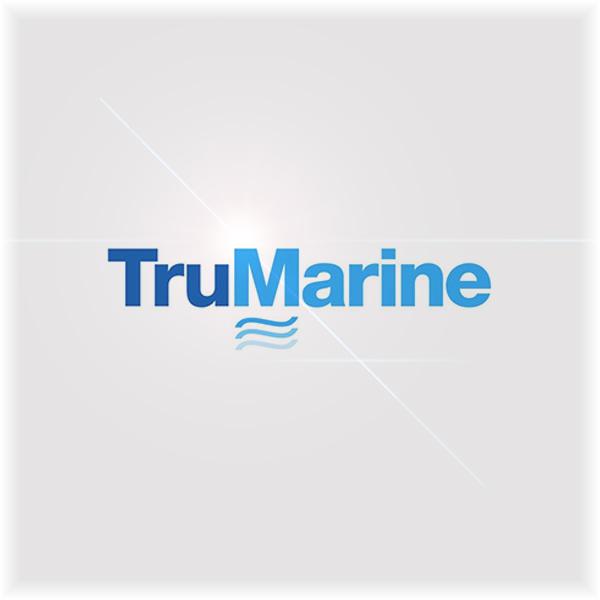trumarine