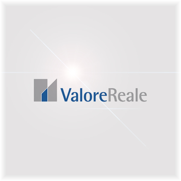valorereale