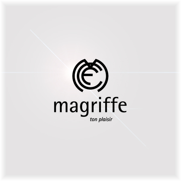 magriffe