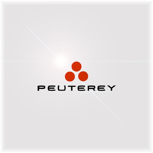 peuterey