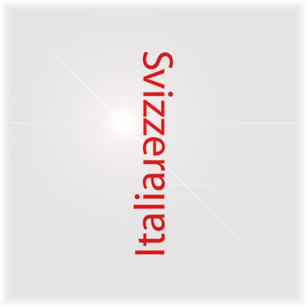svizzeraitalia