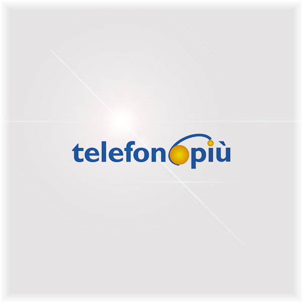 telefonopiu