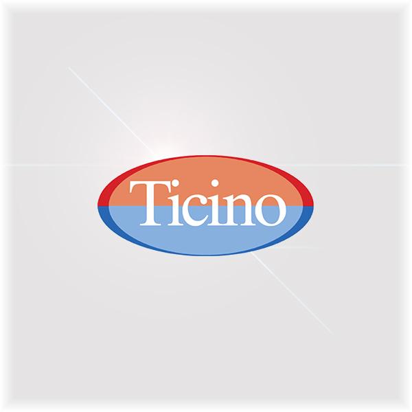 ticino2