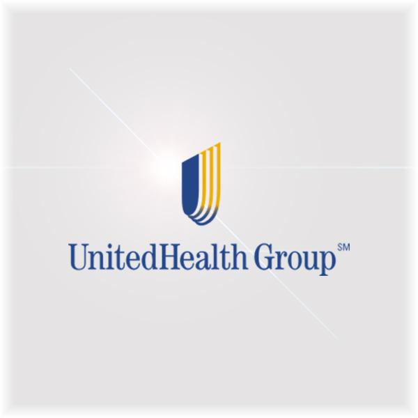 unitedhealt