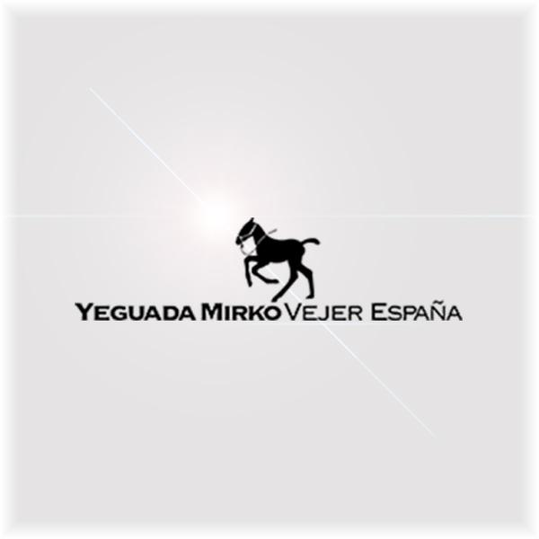 yeguada